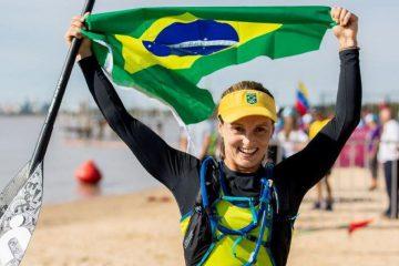 Lena Guimarães Ribeiro