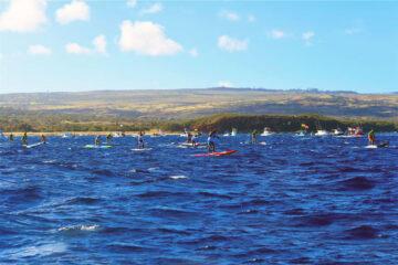 Molokai to Oahu Online
