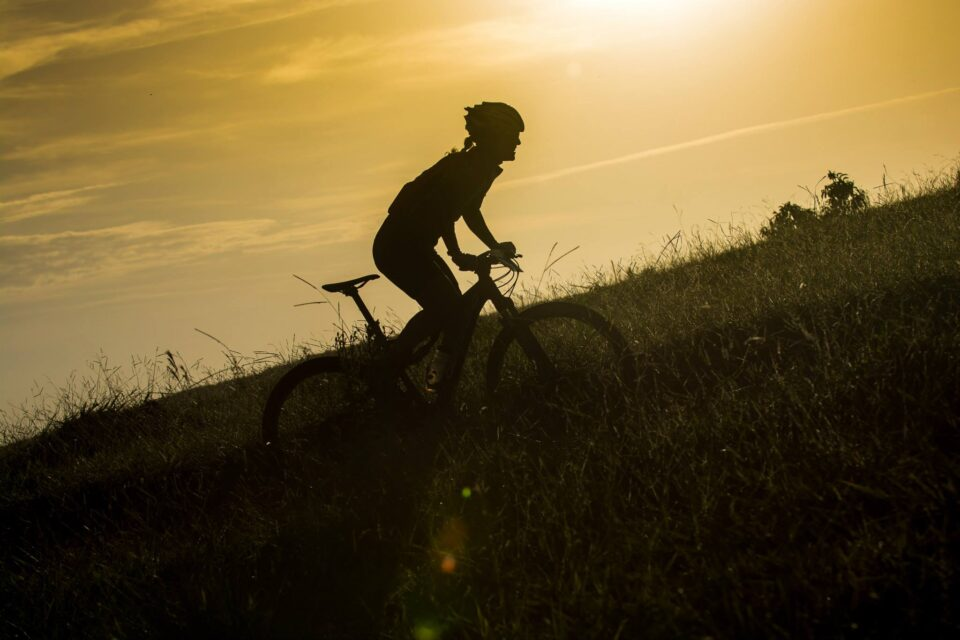 Padrão Energético e o Esporte