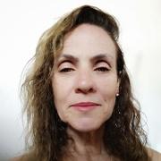 Vanessa Bento Cabral