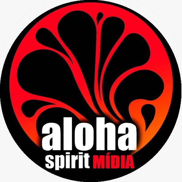 Redação Aloha Spirit