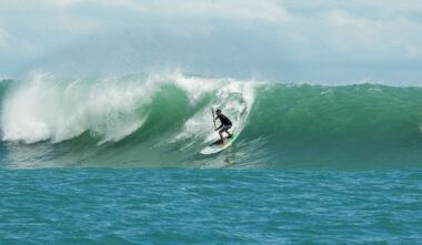 Circuito SUP Surf Nordeste