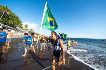 Nação Brasil Surf