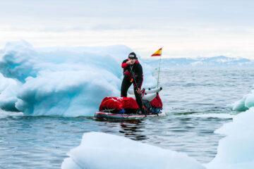 antonio-de-la-rosa antartica