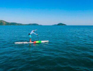 tecnicas-de-remada-para-stand-up-paddle