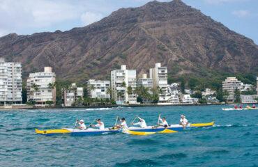 Havaí-volta-a-receber-competições