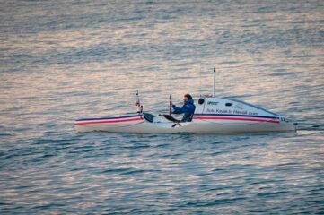 Solo-Kayak-to-Hawaii-