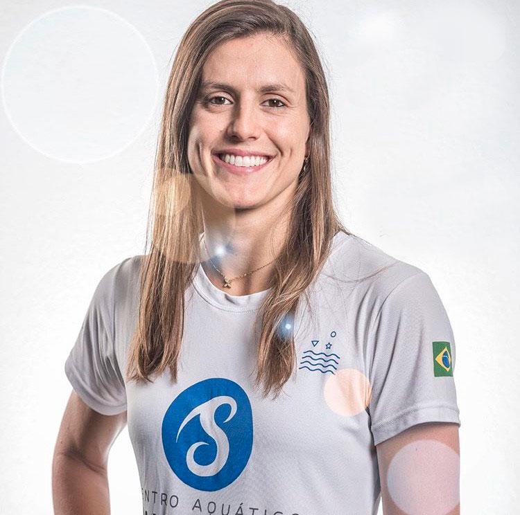 Ana Carolina Morelli