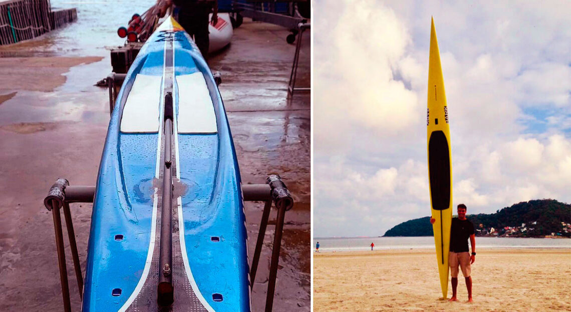 paddleboard-com-leme