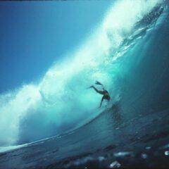 MelThoman bodysurf surf de peito