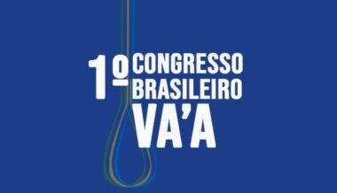 congresso brasileiro de va'a