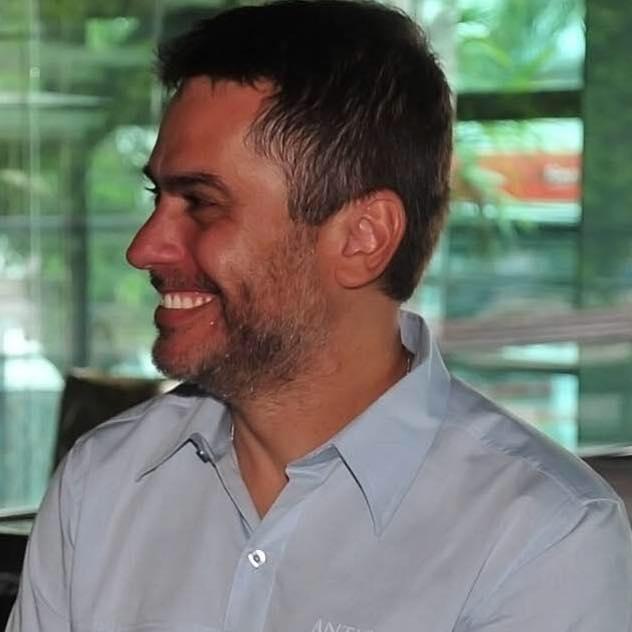 Fabio Maradei